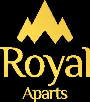 Royal Aparts - apartamenty Świeradów Zdrój